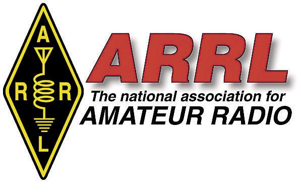De ARRL is akkoord met het checken van identiteit en licentie documenten door geautoriseerde ARRL DXCC kaart controleurs buiten de USA