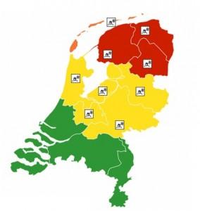 De lezing van André Koopman bij VERON afdeling a63 in Beetsterzwaag is afgelast