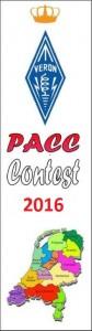De PACC in het programma Media Mix Online op Den Haag FM