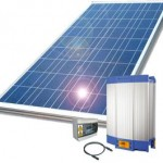 Zonnepanelen installeren: 80% voldoet niet aan minimale veiligheidseisen