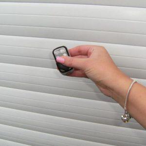 garagedeur-opener