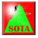 Blog: YOTA 2016: donderdag