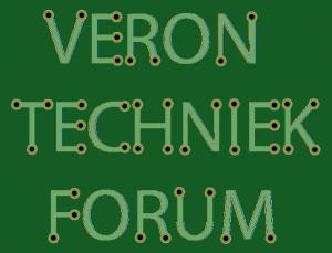 TechniekForum