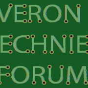 VERON Techniek Forum