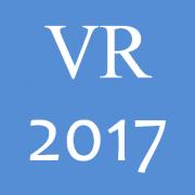 VERON Vereningsraad 2017