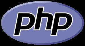 VERON ICT-Werkgroep zoekt een PHP Developer