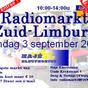 Radiomarkt Zuid-Limburg