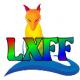 lxff_logo