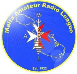 Zendamateurs op Malta hebben toegang gekregen tot de 5 MHz band