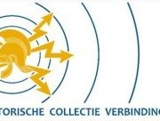 logo historische collectie verbindingsdienst