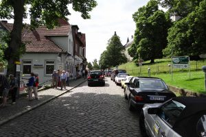 DNAT Duits-Nederlands Amateur Treffen