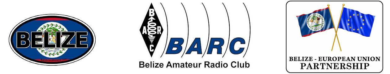Belize Amateur Radio Club toegelaten als IARU lid