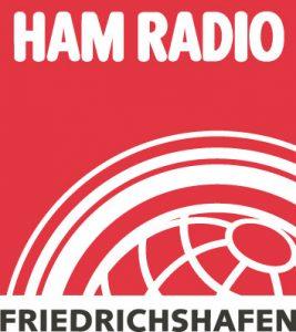 HamRadio Friedrichshafen