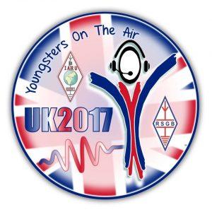 YOTA UK 2017