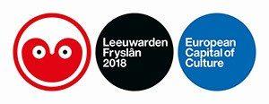 friese zendamateur organisatie hamecc2018