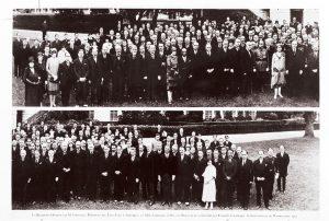 radioconference 1927