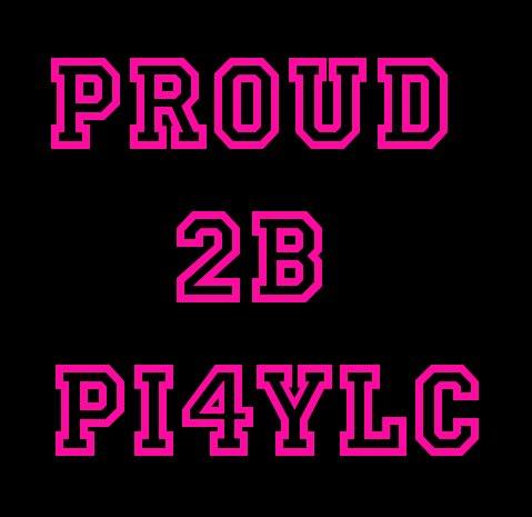 PI4YLC organiseert YL-meeting op 21 en 22 maart