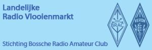 logo radiovlooienmarkt 2018