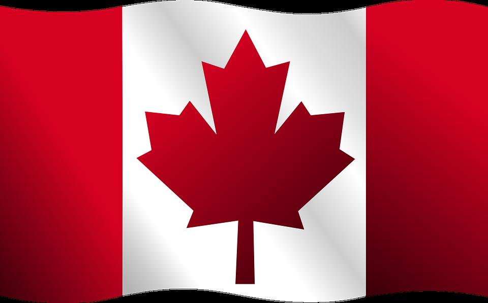 Radio Amateurs in Canada krijgen nieuwe 100 Watt 5 MHz toewijzing