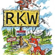 RKW2018