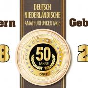 DNAT 50 jaar
