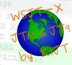WSJT-X