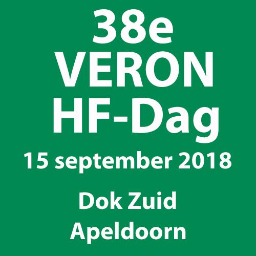 VERON HF-Dag