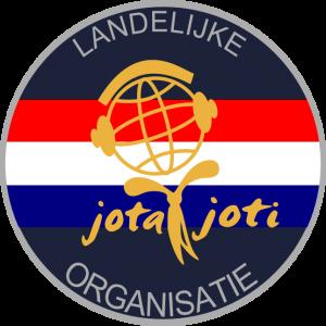 Scouting Nederland en VERON leggen samenwerking vast