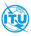 ITU bevestigd dat Z6 prefix (Kosovo) illegaal is