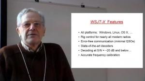 WSJT-X versie 2.0