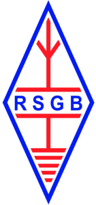 RSGB Hope QSO Party