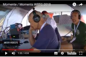 WRTC 2018 video