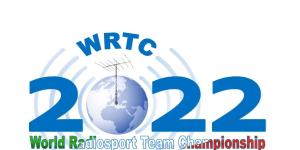 WRTC 2022