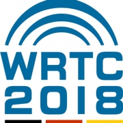 WRTC2018, World radiosport team championship 2018