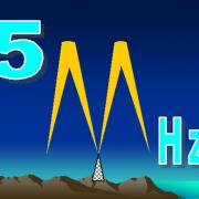 Radioamateurs in Turkije krijgen toegang tot 2 nieuwe banden