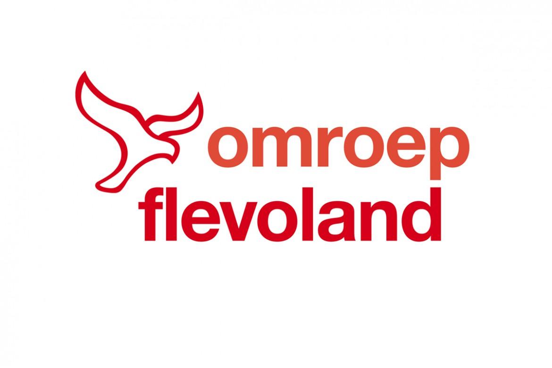 Interview met Johan Jongbloed (PA3JEM) bij Omroep Flevoland over Gouden Antenne