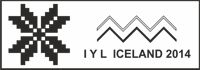 TF3IYL – YL meeting op IJsland