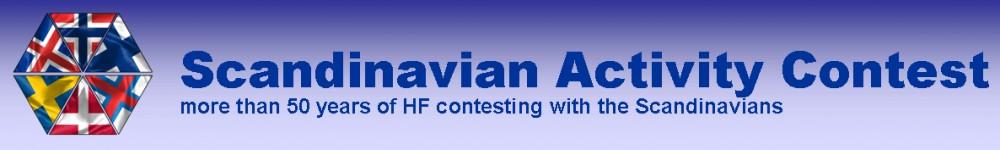 Scandinavische Activiteiten Contesten (SAC)