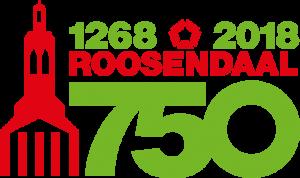 PA750RSD QRV van 1 tot en met 27 november 2019