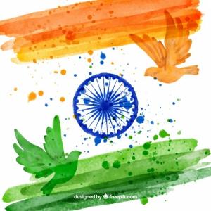 Radioamateurs in India krijgen toegang tot 3 nieuwe banden