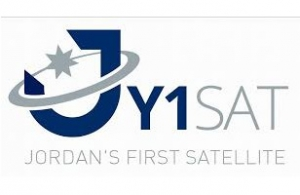 De eerste CubeSat van Jordanië is gelanceerd