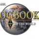 Logbook of The World (LoTW)