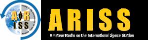 Defecte HamTV-zender van het ARISS is terug op aarde