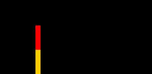 Meer dan 4700 radiostoringen verholpen in Duitsland tijdens 2018