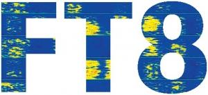 FT8 RTTY Roundup
