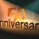 50-anniversary