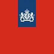 Logo agentschap telecom