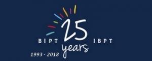CEPT-N bedieningscertificaat voor Belgische radiozendamateurs