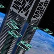 KickSat-2