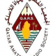 OSCAR status voor de 100ste radio amateur satelliet